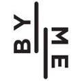 by-me.com.au Logo