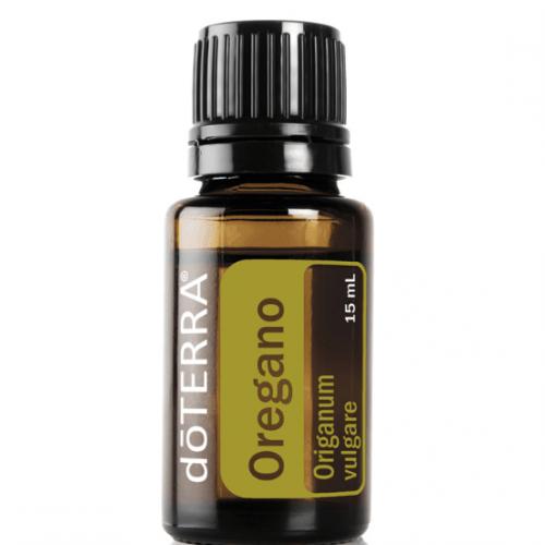 DoTerra Orenago Oil 15ml